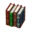 Giant Story Books PC Icon.png