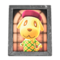 Goldie's Photo (Silver) NH Icon.png