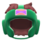 Headgear (Green) NH Icon.png