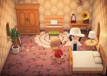 House of Ellie NH.jpg