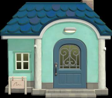 House of Francine NH Model.png