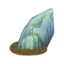Leaning Stone e+.png