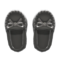 Moccasins (Black) NH Icon.png