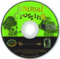 PG Disc North America Promotional.png