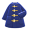 Peacoat (Navy Blue) NH Icon.png