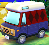 RV of Rover NLWa Exterior.png