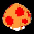 Super Mushroom CF Model.png