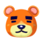 Teddy PC Villager Icon.png
