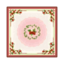 Very-Berry Rug PC Icon.png