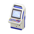 Arcade Combat Game NH Icon.png