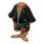 Black Surf Gear PC Icon.png