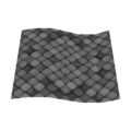Charcoal Tile WW Model.png