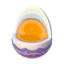Egg Chair NL Model.png