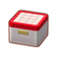 Game Display Stand PC Icon.png