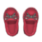 Moccasins (Red) NH Icon.png