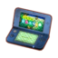 New Nintendo 3DS XL PC Icon.png