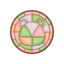 Patchwork Bear Rug PC Icon.png