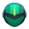 Power Helmet (Blue) NH Icon.png