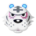 Rolf's Pocket Camp icon