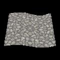 Slate Flooring WW Model.png