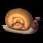 Snail Clock NL Model.png