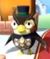 AF Blathers Lv. 4 Outfit.png