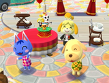 A Year of Campsite Favorites PC.png