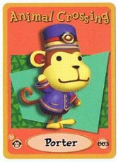 Animal Crossing-e 1-003 (Porter).jpg