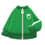 Athletic Jacket (Green) NH Icon.png