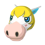 Colton PC Villager Icon.png