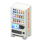 Drink Machine (White - Sports Drink) NH Icon.png