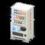Drink Machine (White - Sports Drink)