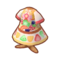 Fruit-Tart Dress PC Icon.png