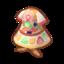 Fruit-Tart Dress PC Icon.png