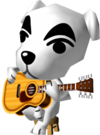 K.K. Slider WW.png