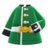 Military Uniform (Green) NH Icon.png