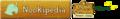 Nookipedia Header PC.png