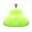 Pear Hat NH Icon.png