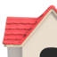 Pink Tile Roof NH Icon.png