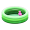 Plastic Pool (Green) NH Icon.png
