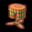 Rainbow Plaid Shorts PC Icon.png