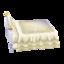 Regal Bed WW Model.png