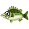 Sea Bass PC Icon.png