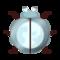 Silver Lunar Ladybug PC Icon.png