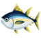 Yellowfin Tuna PC Icon.png