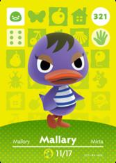 321 Mallary amiibo card NA.png