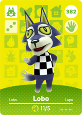 382 Lobo amiibo card NA.png