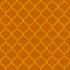 Floor Lamp with the Orange Design pattern applied.