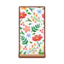 Floral-Pattern Wall PC Icon.png