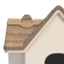 Gray Thatch Roof NH Icon.png
